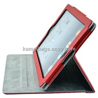 iPad Bag(Km-Ipb0002), Laptop Bag, Notebook Bag, Gift Packing Bag, Promotion Bag