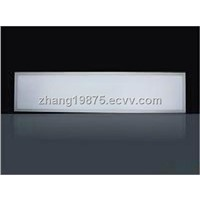 LED Panel Light 95100-P1200*300
