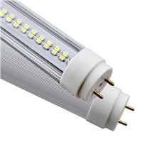LED Tube AOK-408-10W