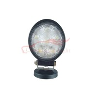 LED Work Lamp, LED work light, Industrial light and Agricultural lights