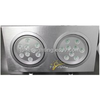 LED Down Light / LED Ceiling Light (DL800182)
