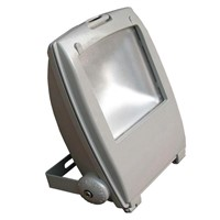 LED flood light AOK-L30WG