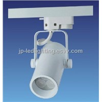 LED Track Light/LED Commercial Lighting (JPTR8601 )