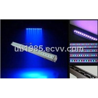 LED Wall Washer 36x1w Out Door Use