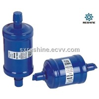 Liquid Line Reversible Heat Pump Filter Drier