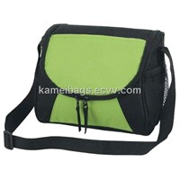 Lunch Bag (Km-Lfb0005), Cooler Bag, Food Bag, Ice Bag, Ice Cooler