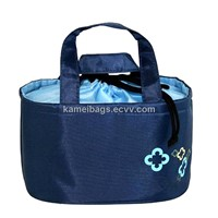 Lunch Bag (Km-Lfb0059), Food Bag, Warmer Bags, Cooler Bags, Ice Bag
