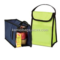 Lunch Bag (KM-ICB0013), Cooler Bag, Ice Bag, Lunch Cooler