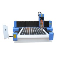 Marble CNC Engraving Machine