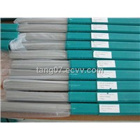 Medical Titanium wires