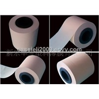 Medical anti-slip laminatin film