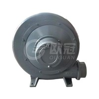 Medium pressure blower CX-150