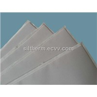 Microporous Insulation Suppliers--siltherm