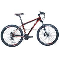 Mountain Bicycle with High Quality