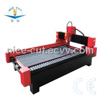 NC-M1325 Stone CNC Engraving Machines for Marble