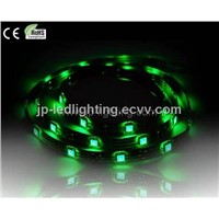 Non-Waterproof 30leds/Metre SMD 5050 Strip Light ( Stl-Nwp-r5050x-12-30 )