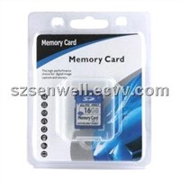 OEM Sd Card for Camera and PDA