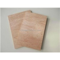 OKUMEN.BINTAGOR plywood with very competitive price