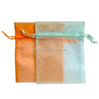 Organza Bag (KM-ORB0002), Gift Bag/Pouch, Gift Packing Bag, Jewelry Bag, Promotion Bag