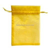 Organza Bag (Km-Orb0004), Gift Bag/Pouch, Gift Packing Bag, Drawstring Bag, Promotion Bag