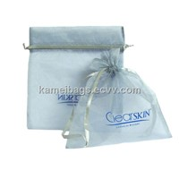 Organza Bag (KM-ORB0009), Cosmetic Bags,Gift Bag/Pouch, Gift Packing Bag, Jewelry Bag, Promotion Bag