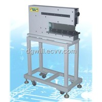 PCB Separator Machine for Pcba Assembly Solution