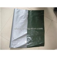 PE Tarps, Tarpaulin for Truck Covers, Tarpaulin Canvas