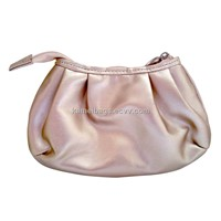 PU Cosmetic Bag(KM-COB0003), PU Bag, Promotion Bag, Make up Bag, Toiletry Bag, Gift Bag