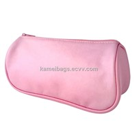 PU Cosmetic Bag(KM-COB0019), PU Bag, Promotion Bag, Make up Bag, Toiletry Bag, Gift Bag