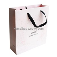 Paper Gift Bags(KM-PAB0056), Paper Bags, Promotion Packing Bags, Shopping Bags