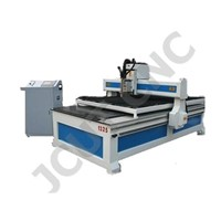 Plasma CNC Router Machinery JCUT-1325