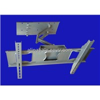 Plasma TV Mount (TV213)