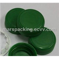 Plastic Bottle Cap Manufacturers