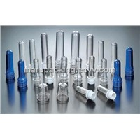 Preform for PET Bottles