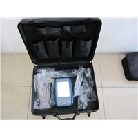 Professional Auto Scan Tool for TESTER2 IT2 Toyota Intelligent Tester 2 TOYOTA Intelligent2