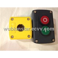 Push Button Box/Control Box