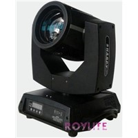 R-MB200    Moving Head Beam 200w  5R