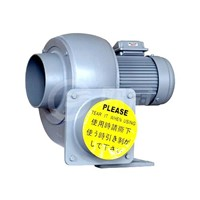 Radial Blowers MS-751