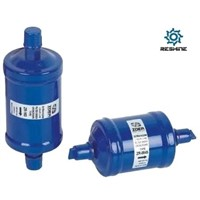 Refrigeration Liquid Line Filter Drier