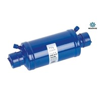 Refrigeration Suction Line Filter Drier