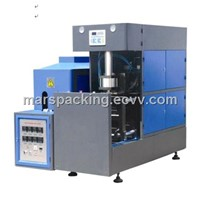 Semi-Automatic Blowing Machinery for 20L Bottle