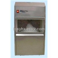 Snowflake Ice Machine (SY-300)
