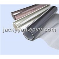 Solar Glass Film for Cars