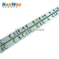 Solid LED Strip Light for indoor use