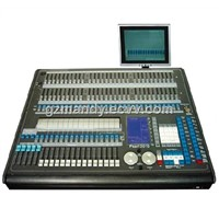 Stage Pearl Controller-DMX Controller