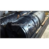 Steel Strip for Corrugated Metal Pipe(CMP)