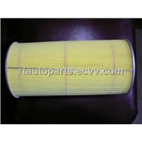 TOYOTA original air  filter 17801-75010
