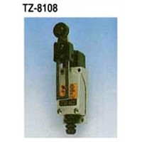 TRAVEL SWITCH TZ-8108 quality guaranteed