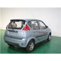 T-KNG Smart 4 Door LHD 5 Seats Cheap Electric Car 5 KW