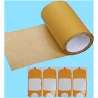 Tesa double sided adhesive tape (TESA4967)